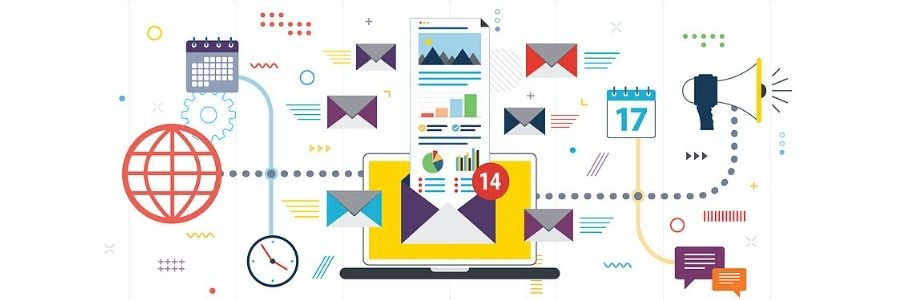 Building a clean email marketing list is key to the success of your business. Here's how to create your own email marketing list in 7 steps.