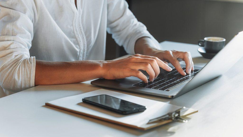 Overcoming Inbox Anxiety