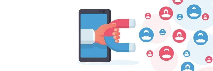 获取客户可能是一个成本高昂且耗时的过程。以下是五种降低客户获取成本的方法。