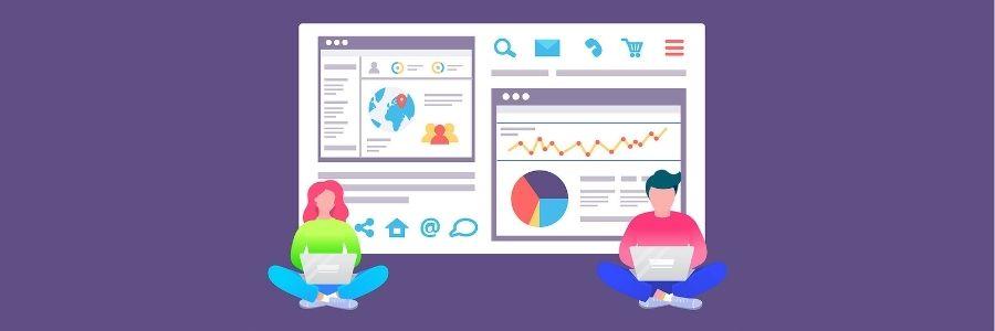运行搜索引擎优化审计可以帮助保持您的商业网站健康,从昂贵的错误免费。这里有9个工具可以帮助你审计预算。