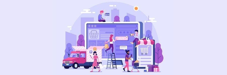 6 Simple eCommerce Checkout Strategies to Improve Sales
