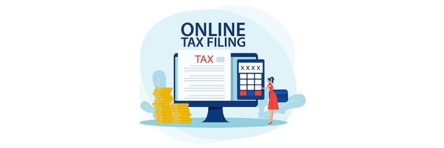 提交您的小型营业税可能是一个复杂的。值得庆幸的是,基于云的在线税务归档软件简化了该过程。这就是为什么。