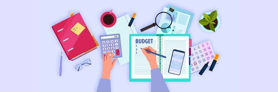 Running a financial audit of your business can be an excellent way to optimize spending. Here's how to run your own audit in a few steps.