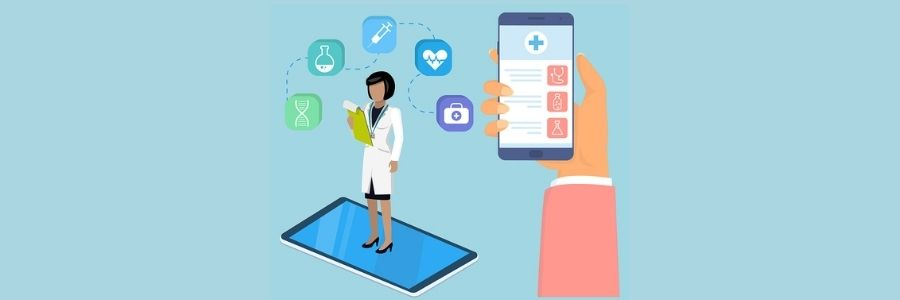 Technology is dramatically changing the landscape for healthcare businesses. Here are 8 tools your healthcare startup should be investing in.