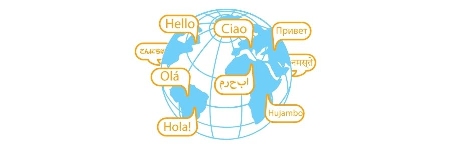 Is your business looking to expand globally? Learn how focusing on multilingual SEO can help your business enter and grow in new markets.