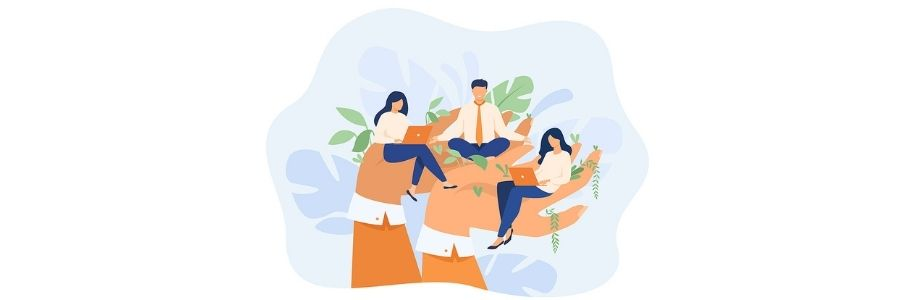 Highly engaged teams are more productive, motivated, and likely to stick around. Learn how to better engage your team with these 6 ideas.