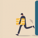 Chargeback claims can kill your cash flow and bottom line. Here's how to survive and help prevent chargeback fraud for your business.