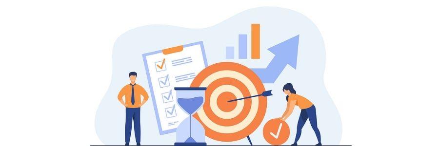 如何为你的小企业制定企业管理标准