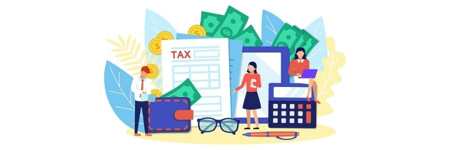 Here's what quarterly taxes are all about, how to pay them, and what you need to know when filing your tax returns is due.