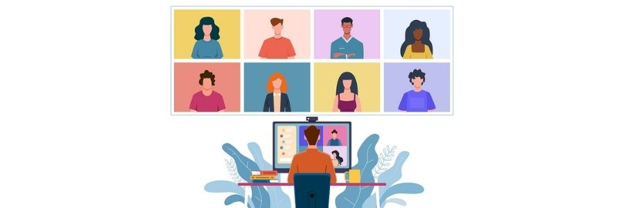 Struggling to manage and motivate your remote workforce? Here's how to identify potential problems and help your remote team succeed.