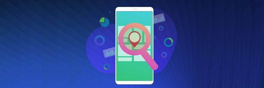 If your business has a physical location, then optimizing for local SEO should be a top priority. Here are 5 local SEO methods you should use.