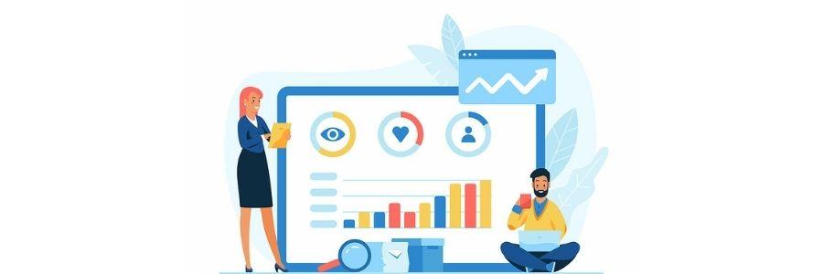 统计增长的医疗组织的数据管理最佳实践