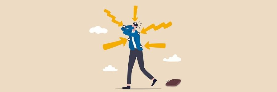 Understanding customer pain points not only helps you increase sales but better define your target market. Here's how to define pain points.