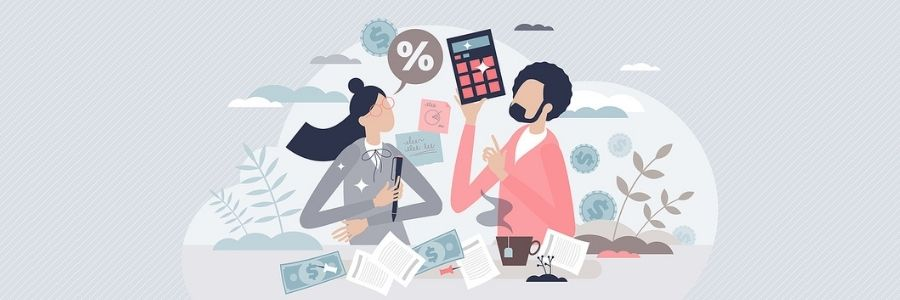 How to Conduct a Strategic Financial Analysis for Your Business