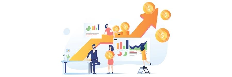 How to Do a Sales Forecast for Your Business the Right Way