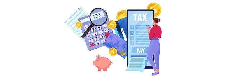如何避免小企业常见的工资错误