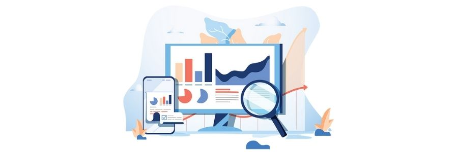 Losing traffic to your website can be detrimental to overall revenue. Discover 10 reasons your site is losing traffic, and what to do about them.