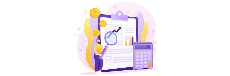 Cash Flow Analysis Explained — How to Review Your Cash Flow Statement