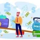 All set to start a business after bankruptcy? Here's how you can rebuild your business credit and start a new business.