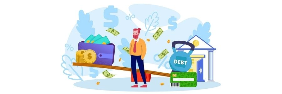 Key Strategies for Starting a New Business After Bankruptcy