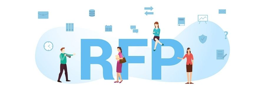 How to Write a Website Design RFP for Your Business Website in 2021