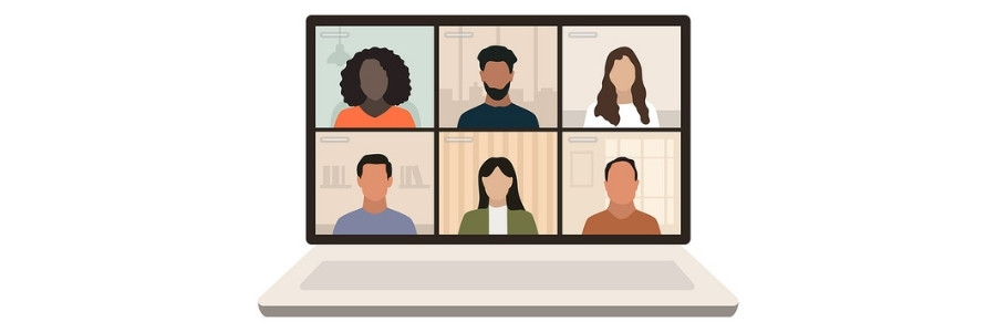 How To Make Remote Meetings More Worthwhile