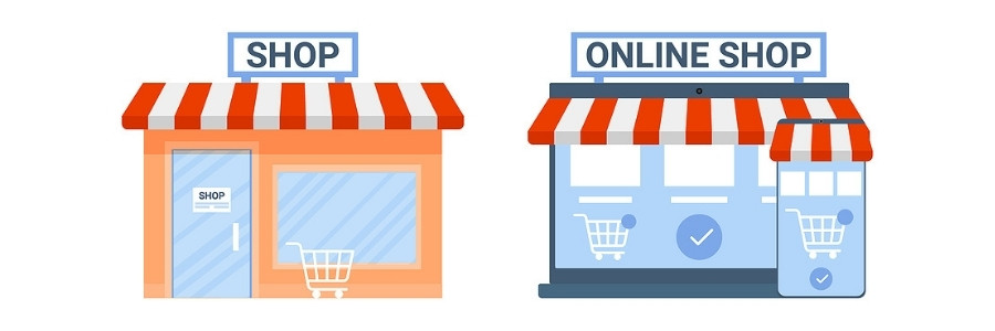 Why Your Online and Offline Marketing Strategies Need to Be in Sync