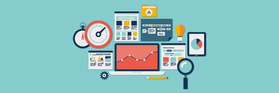 Learn to leverage Google Analytics to better understand your customers, streamline marketing efforts and make better business decisions.
