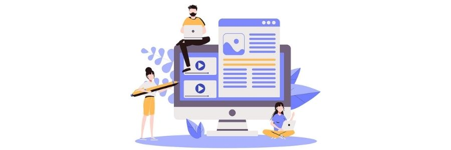 What kind of content does your audience really want? Learn ways of identifying such that your audience finds relatable, engaging, interesting, and helpful.
