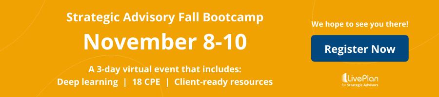 LivePlan-Bootcamp-Fall-2021