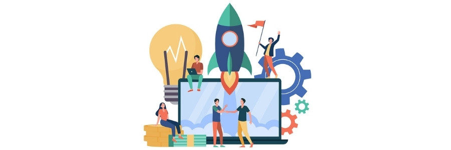 The Do's and Don'ts for Promoting a New Product Launch