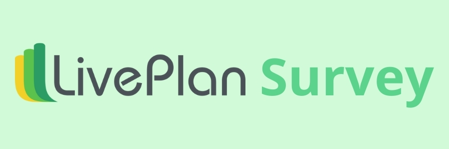 LivePlan 2021 State of Small Business Survey  — Share Your Story
