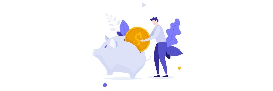 Should you use personal funds to finance your business? Learn why this is a risky funding method and 8 ways to set yourself up for success.