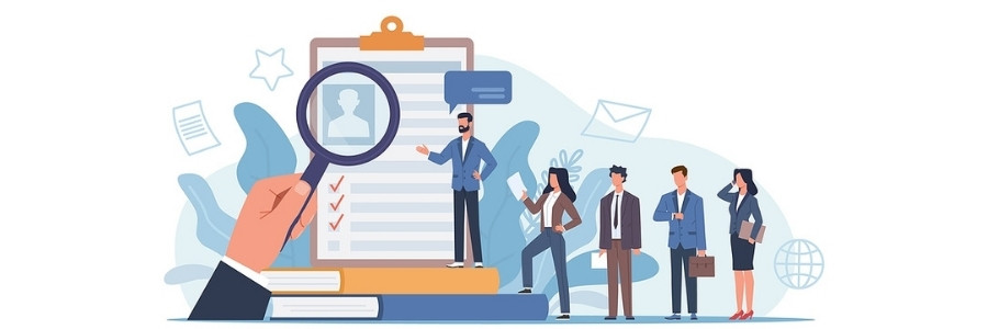 Expanding your team is one of the biggest and most challenging steps in growing your business. Here's how to hire your dream team.