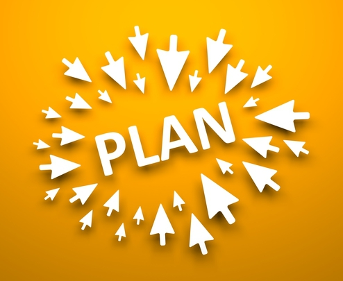 Plan A Web Development Business Part 1 Bplans