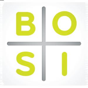 "Alt text for the image, ""Bosi quadrant"""