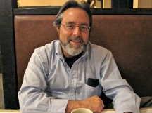 Alan Canton