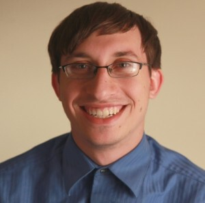 Flynn Zaiger - CEO - Online Optimism