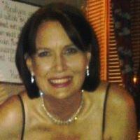 Deb Kelley Write One Creative Services