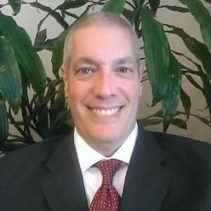 Manny Skevofilax, CFO of PORTAL Consulting.