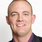 Matt Shoup